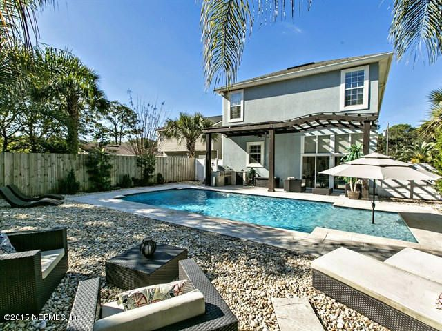 ocean-terrace |  3911 Poincianna BLVD