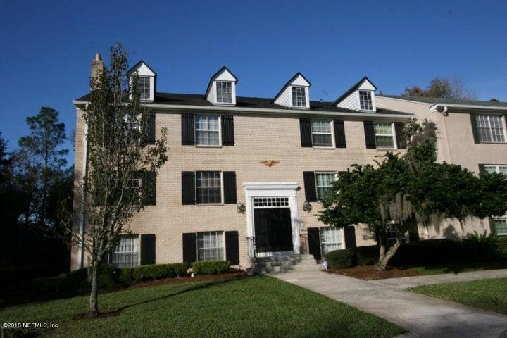 golfview-condominium |  4301 PLAZA GATE LN South 101