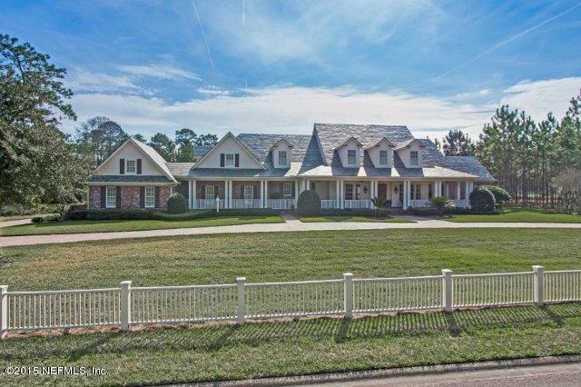 glen-kernan-real-estate |  12426 ROYAL TROON LN