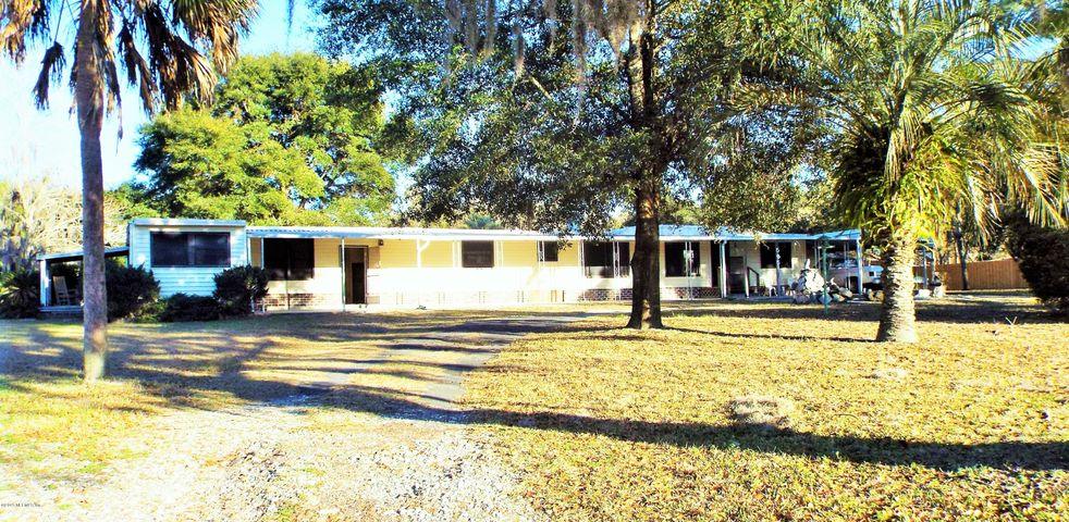 e-of-ss-blvd-real-estate |  535 LEE RD