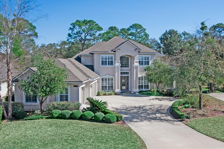 pablo-bay-real-estate |  3585 Waterchase WAY East