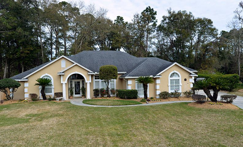 cormorant-landing-real-estate |  12052 Cranefoot CT
