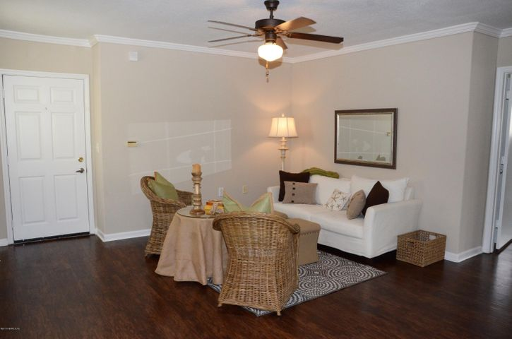 the-palms-at-marsh-landing |  1655 THE GREENS WAY 2514
