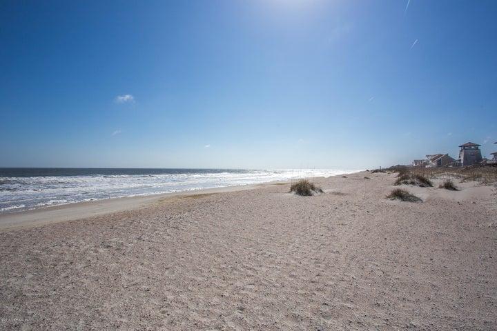 ocean-city |  708 South FLETCHER