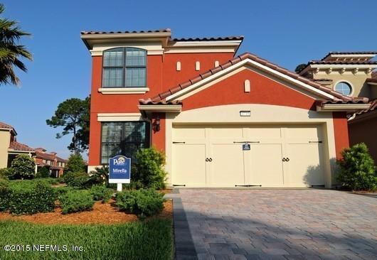 vizcaya-real-estate |  3735 CASITAS DR 43A