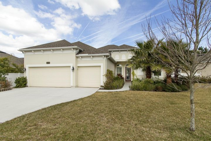 wynnfield-lakes-real-estate |  12333 WOOD BLOSSOM CT