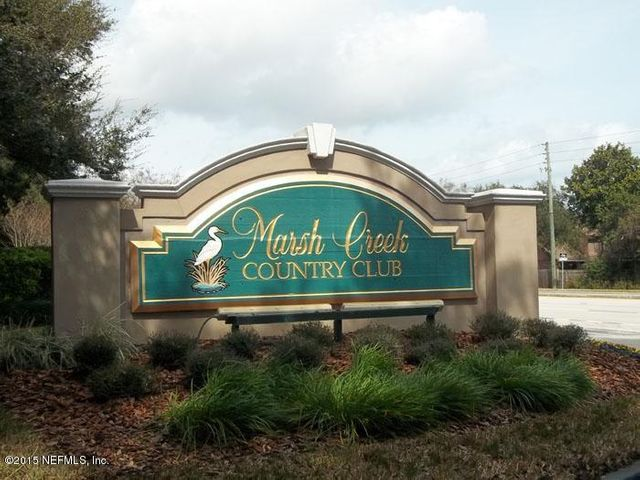 marsh-creek-cc |  203 VISTA POINTE CT