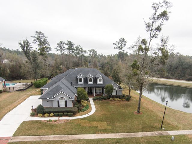 bartram-real-estate |  461 SUMMERSET DR