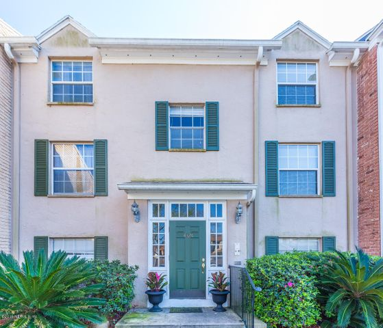 golfview-condominium    4326 South PLAZA GATE South 202