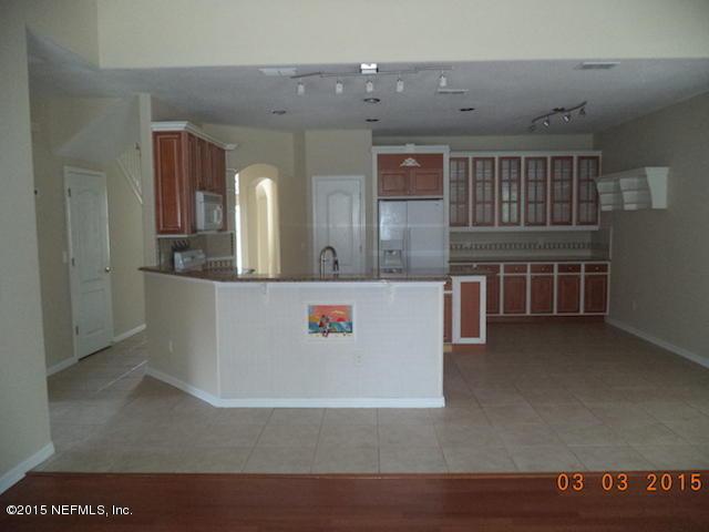 reedy-branch-real-estate |  8658 Reedy Branch DR