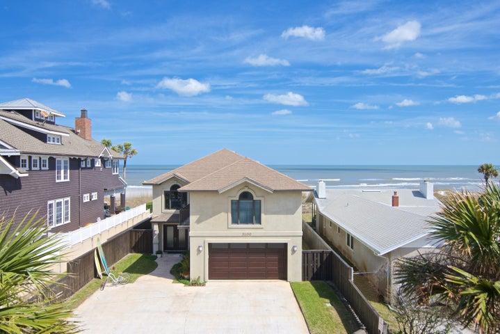 atlantic-shores-real-estate |  3100 OCEAN DR South