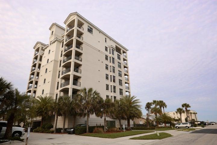 ocean-9-villas |  115 9th AVE South PENTHOUSE