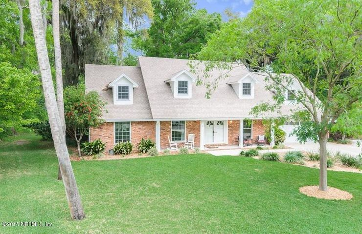 the-woods-real-estate |  12921 WAX MYRTLE LN