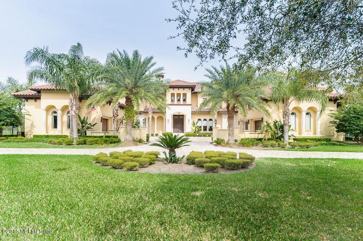 pablo-creek-reserve-real-estate |  5375 HALA CT