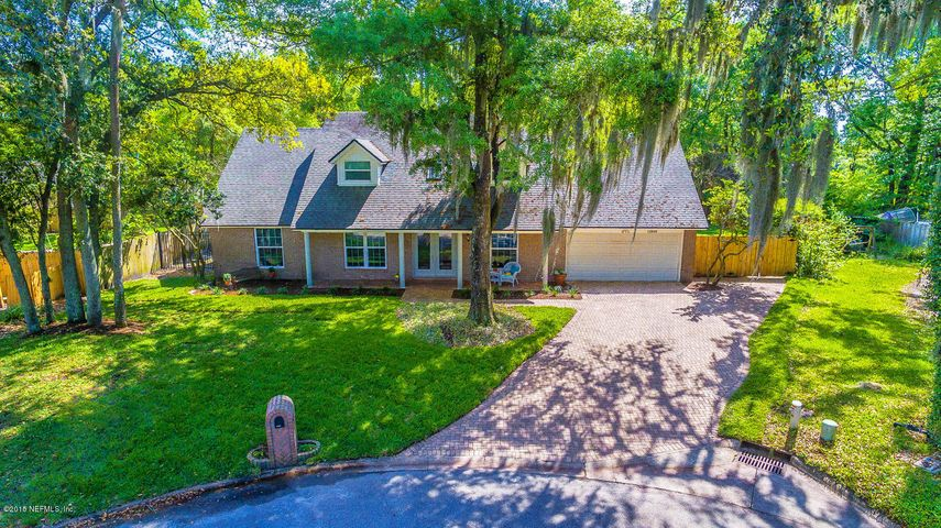 the-woods-real-estate |  12946 Bearpaw PL
