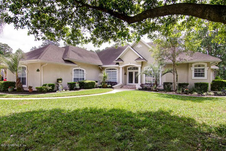 cormorant-landing-real-estate |  12256 Okawana CT