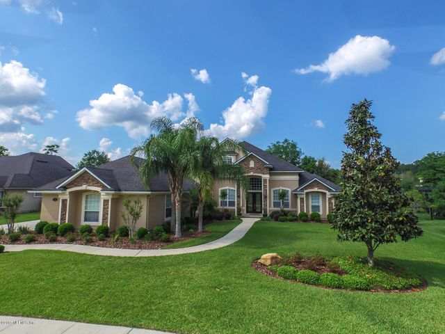 bartram-real-estate |  434 SUMMERSET DR