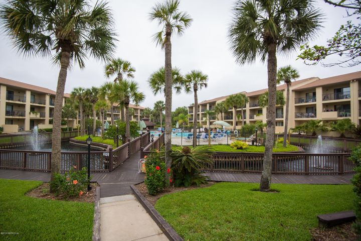 ocean-villas |  850 A1A BEACH 39
