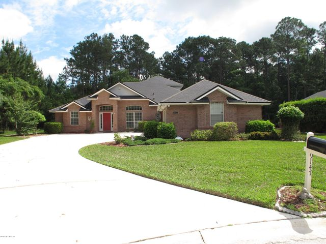 timberlin-parc-real-estate |  9147 TIMBERMILL CT