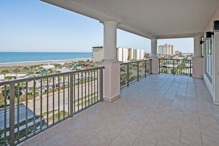 ocean-park |  112 5TH AVE South 602