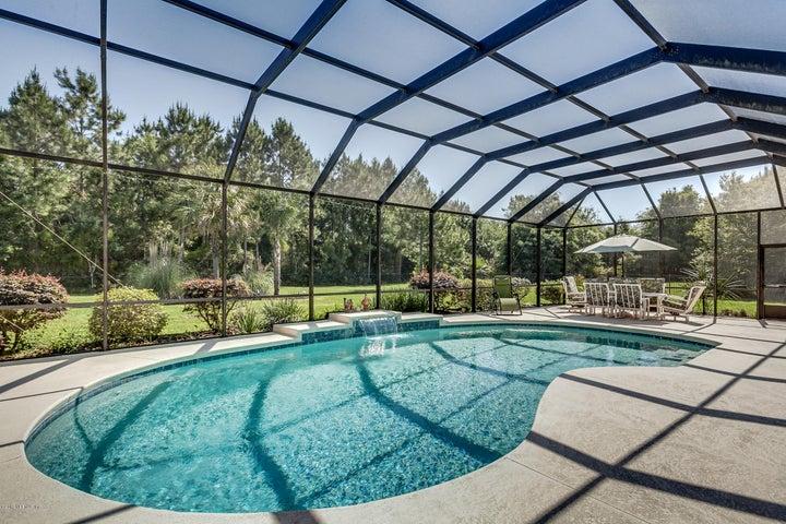 amelia-view-real-estate |  14689 East PRESERVE LANDING