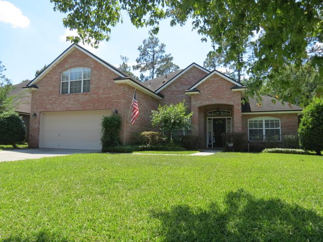 reedy-branch-real-estate    8898 CANOPY OAKS DR