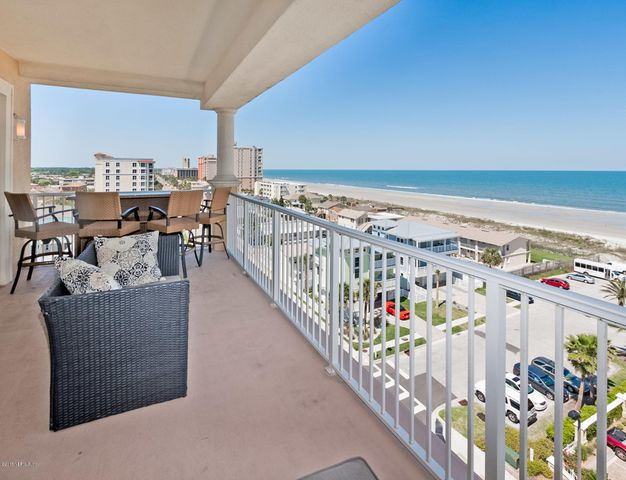 oceanside-932 |  932 1ST ST North 803
