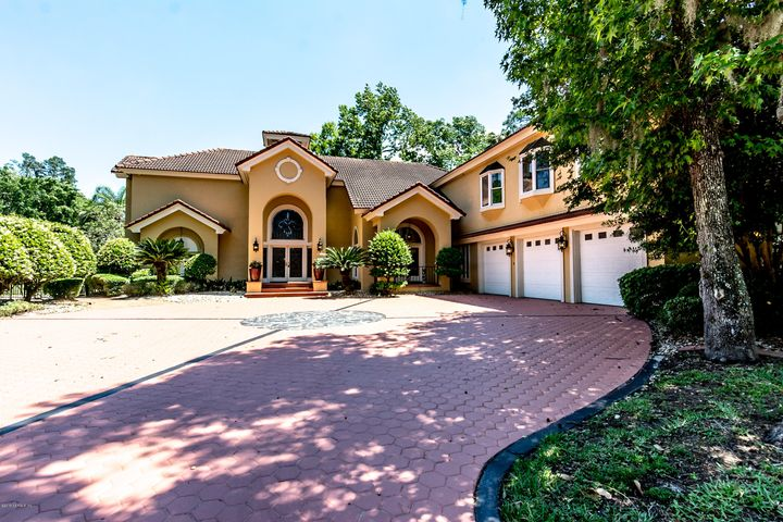 epping-forest-real-estate |  6631 EPPING FOREST WAY North