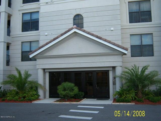 ocean-9-villas |  115 9TH AVE South 801