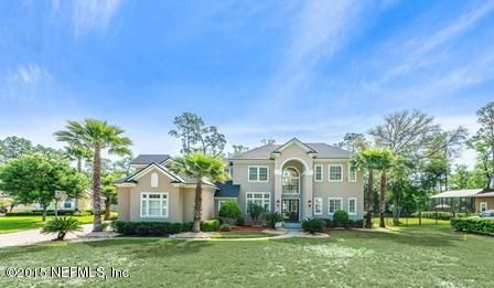 bartram-real-estate |  477 SUMMERSET DR