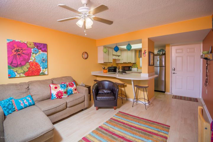 ocean-village-club |  4250 A1A South D25