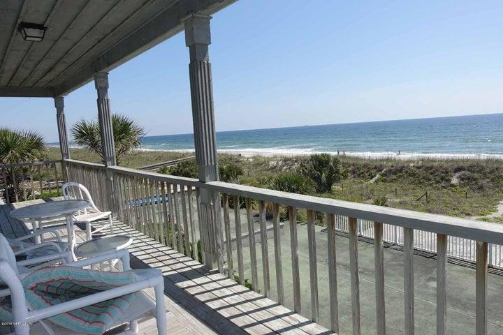 atlantic-beach-real-estate |  1249 BEACH AVE