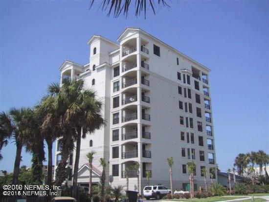 ocean-9-villas |  115 9TH AVE South 5S