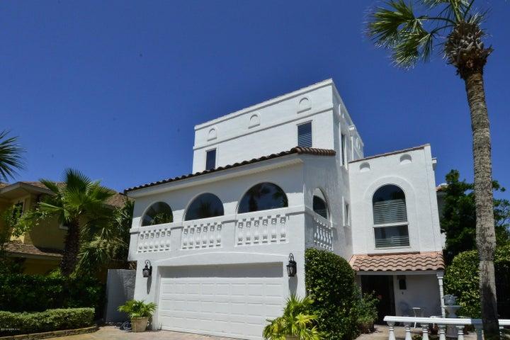 atlantic-shores-real-estate |  3615 OCEAN DR