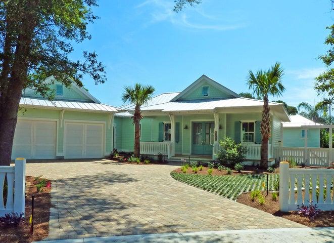 paradise-key-real-estate    3623 PARADISE WAY