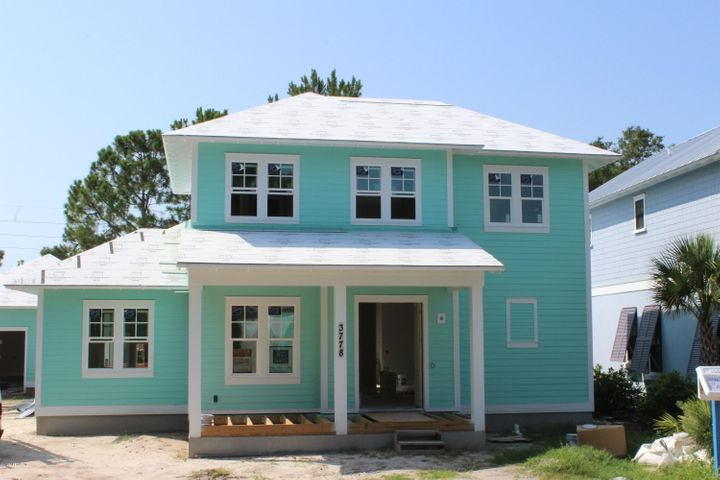 paradise-key-real-estate    3778 COCONUT