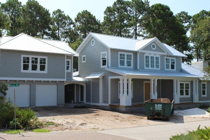 paradise-key-real-estate    3626 PARADISE WAY