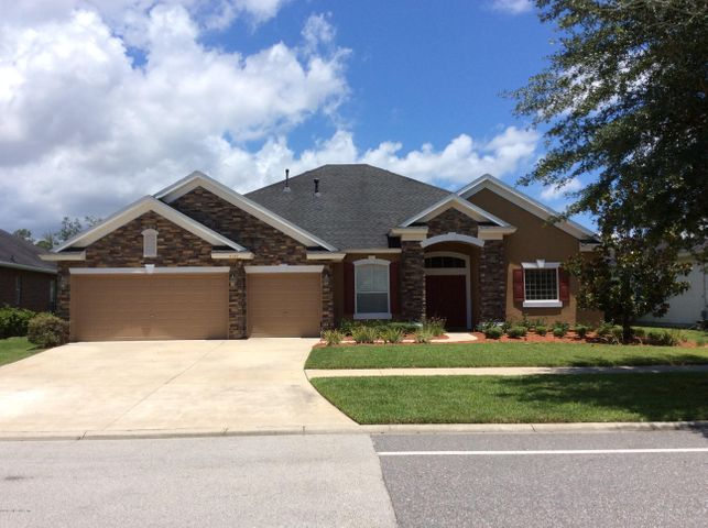 bartram-springs-real-estate |  6183 CHERRY LAKE DR North