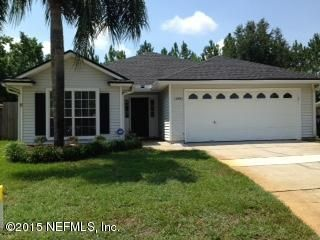 bentwater-place-real-estate |  12882 SILVER SPRINGS DR South