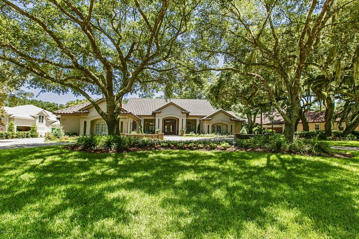 the-plantation-at-ponte-vedra-real-estate |  172 GOVERNORS RD
