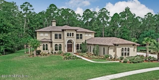 bartram-real-estate |  801 COPPER LEAF CT