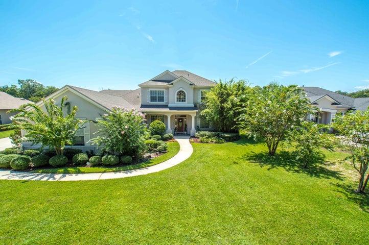 orange-park-florida-real-estate |  2886 COUNTRY CLUB BLVD