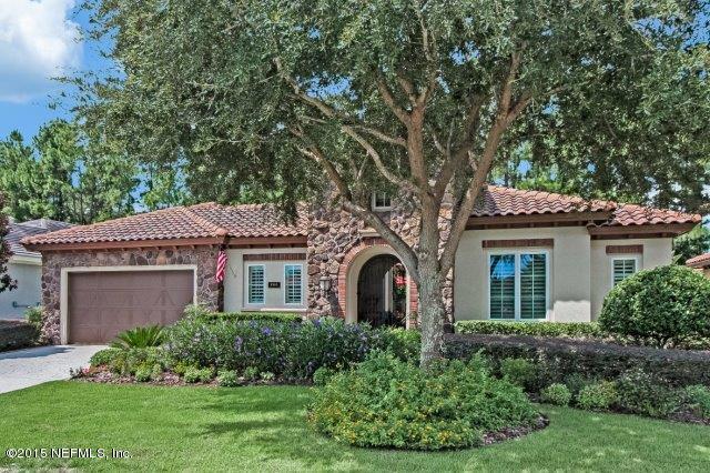 palermo-real-estate |  3565 VALVERDE DR