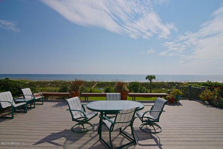 atlantic-beach-real-estate |  1629 BEACH AVE