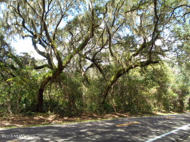 icw-n-beach-s-atlantic-real-estate |  350 +/- SAWPIT RD