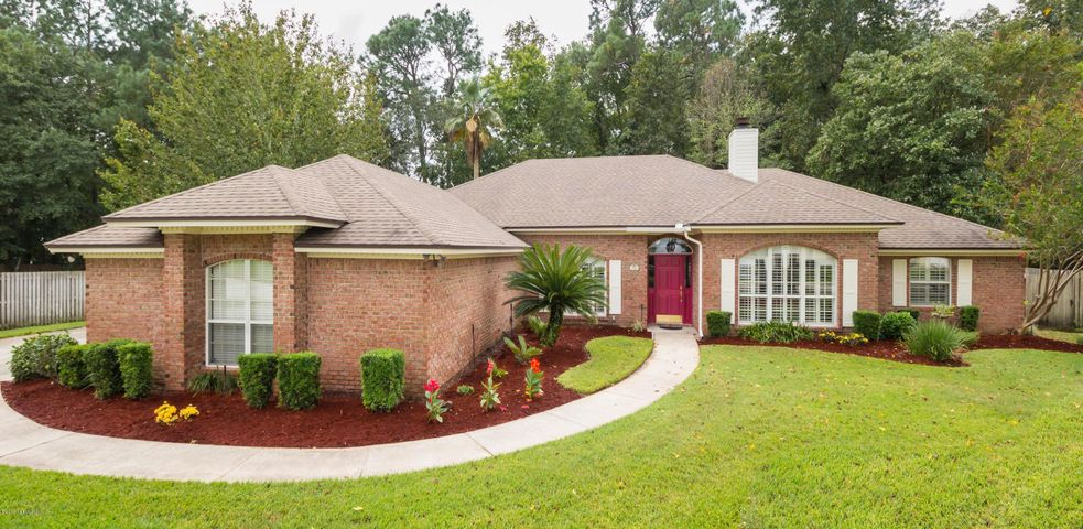 cormorant-landing-real-estate |  3752 CATTAIL DR South