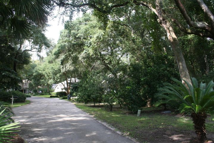 golfside-north |  95463 CAPTAINS WAY
