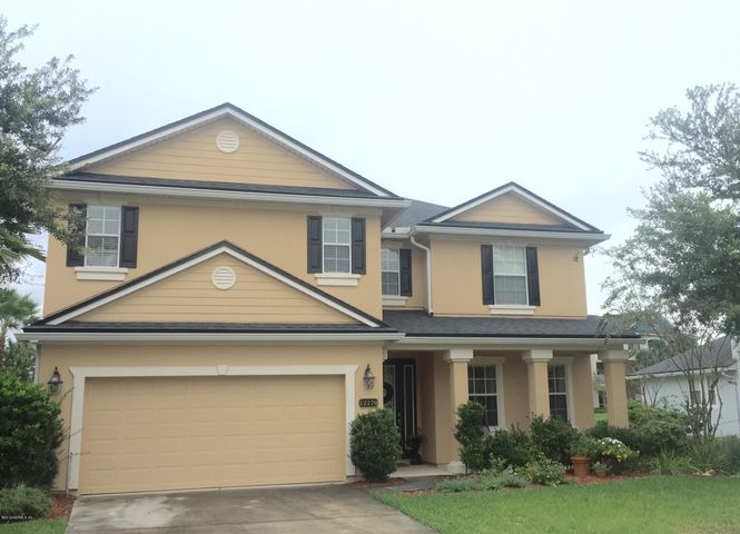 wynnfield-lakes-real-estate |  12279 SUNCHASE DR