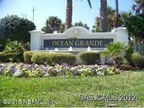 ocean-grande |  201 South OCEAN GRANDE 106