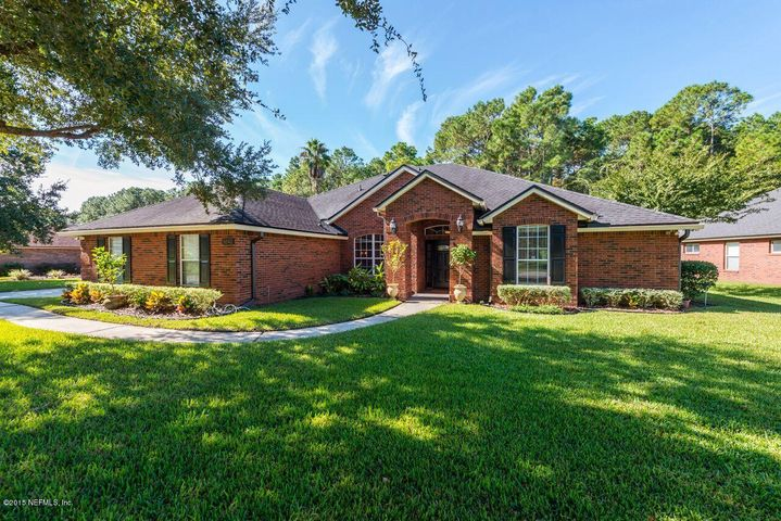 timberlin-parc-real-estate |  9242 STARPASS DR